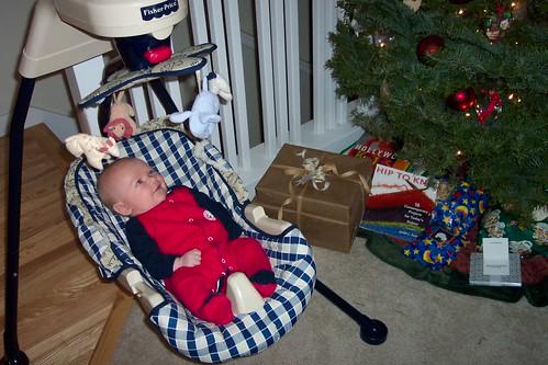 Christmas 2002.