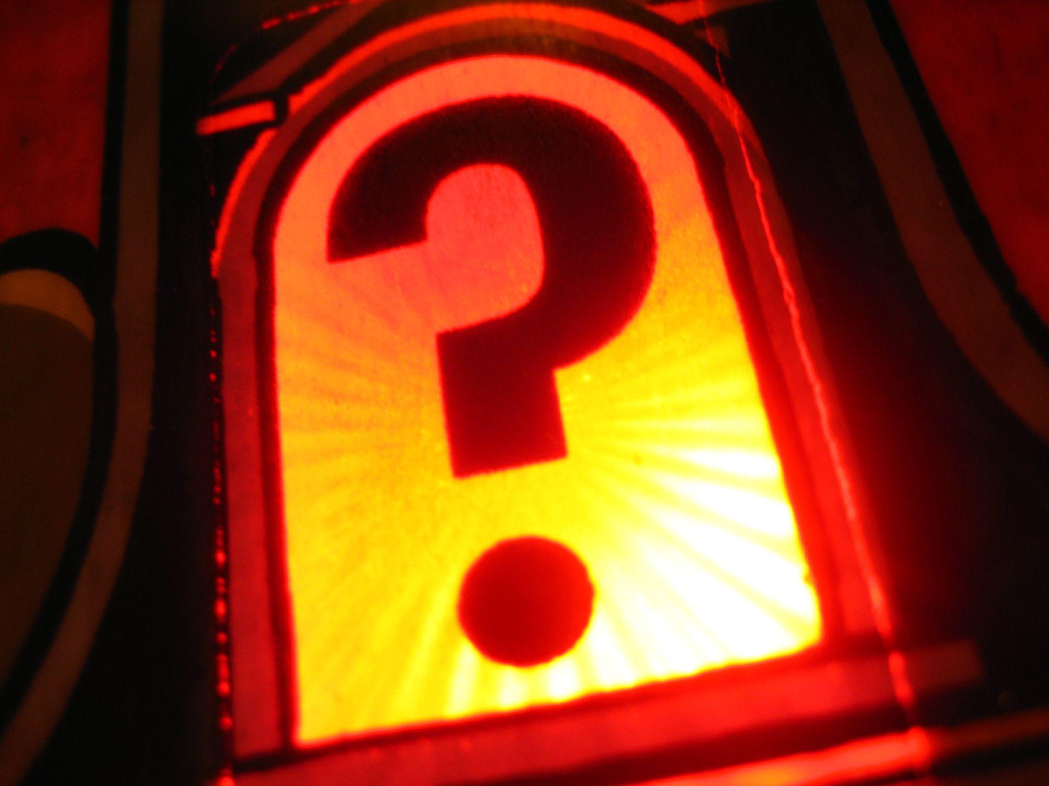 10 cosas que usted necesita saber sobre el Síndrome de Ehlers-Danlos ...