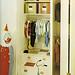 Closet by mrbill