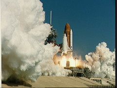 launch_of_challenger1