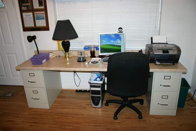 Used Office Filing Cabinets For Sale Kitchener Cambridge Ontario