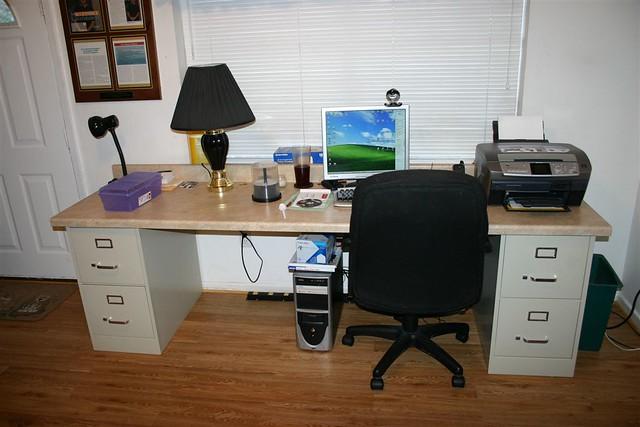 multimedia desk | Flickr - Photo Sharing!