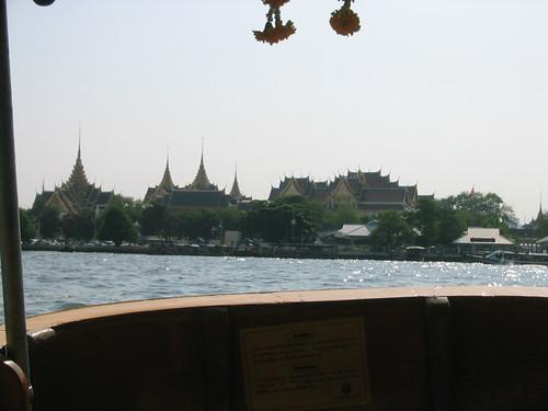 thailand, bangkok IMG_1068.JPG