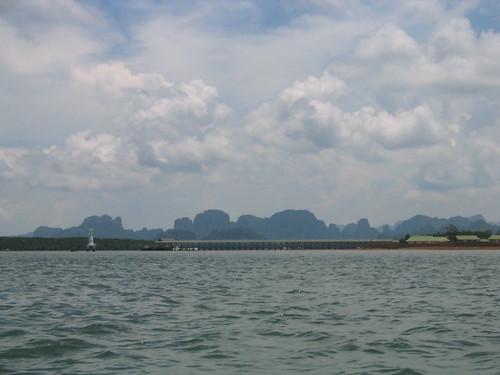thailand, railay IMG_1164.JPG