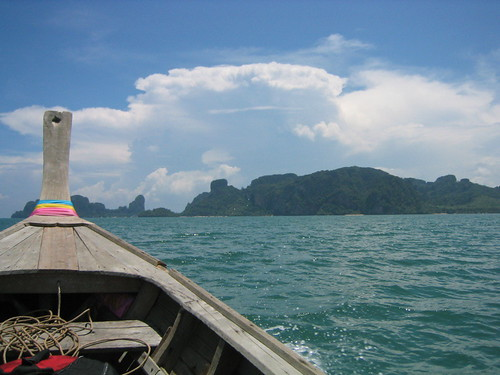 thailand, railay IMG_1166.JPG