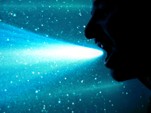 respirazione e meditazione con il suono