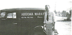 arizona marketing