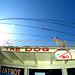 roof dog by CapturedSouls