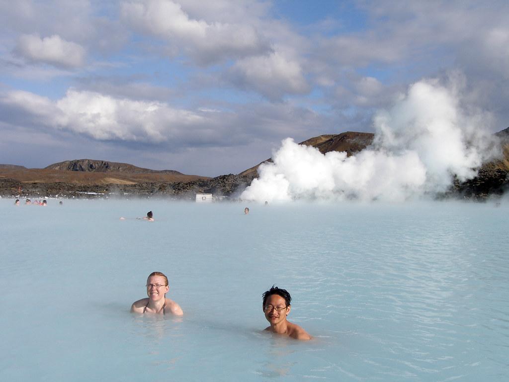 Iceland094