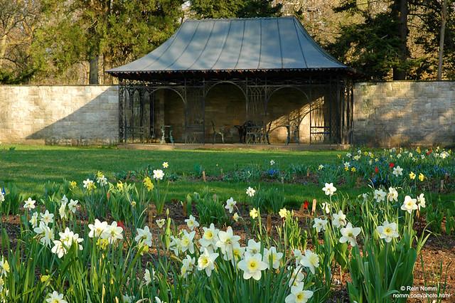 Fairlane Estate Garden Flickr Photo Sharing