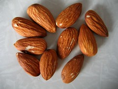 nuts & seeds, produce, fruit, food, nut,