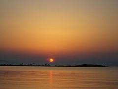 Sunset @ Balux