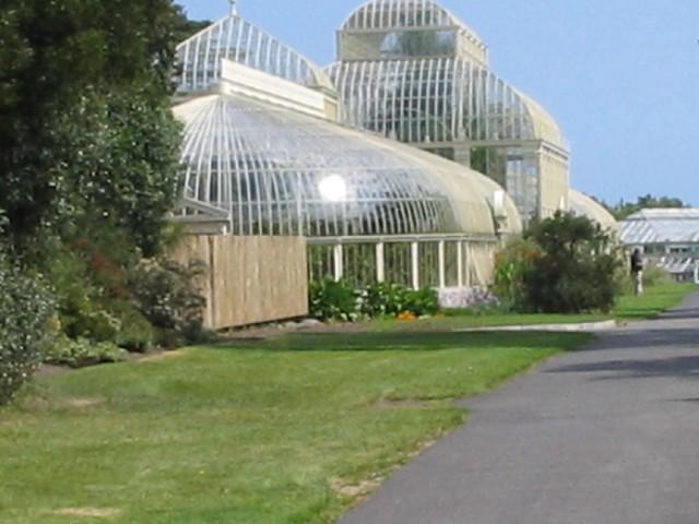 National Botanic Gardens (Dublin)   Flickr - Photo Sharing!