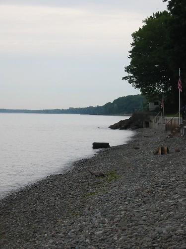 lake ny newyork lakeontario