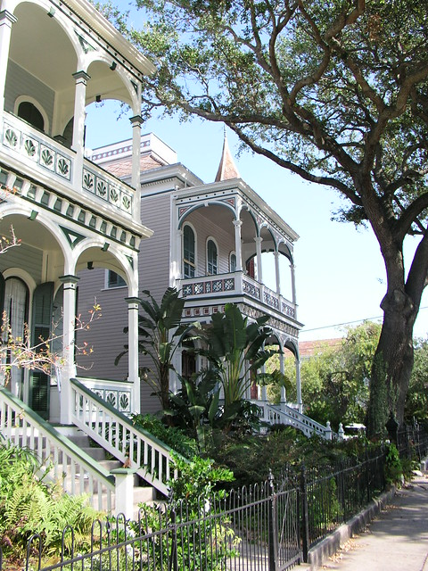 Homes In Galveston Tx