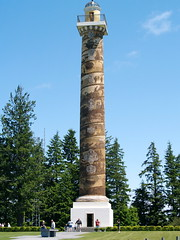 Columna de Astoria
