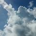Cloud_0170