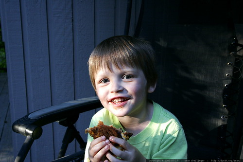 2006-07-17, nick, lake oswego, oregon, back… _MG_8741