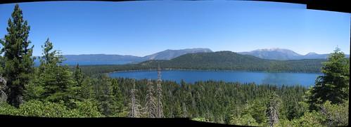 Lake Tahoe 001 006 (View 1)