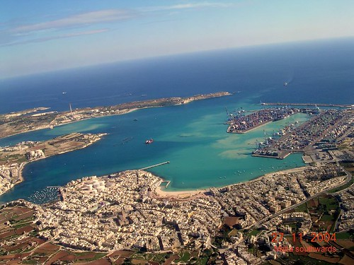 Settembre: è tempo di godersi Malta