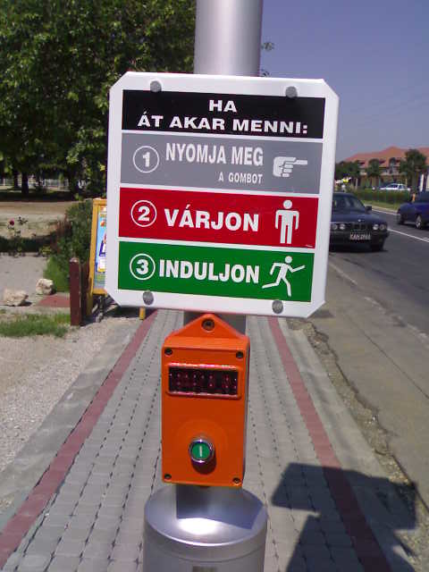 primus iq brake controller instructions