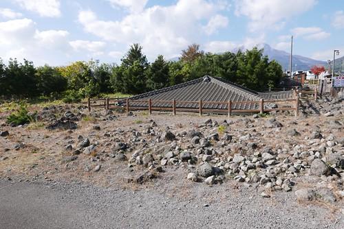 shimabaradosekiryu014