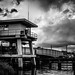 Madisonville B-W-1 by Kevin Schurb