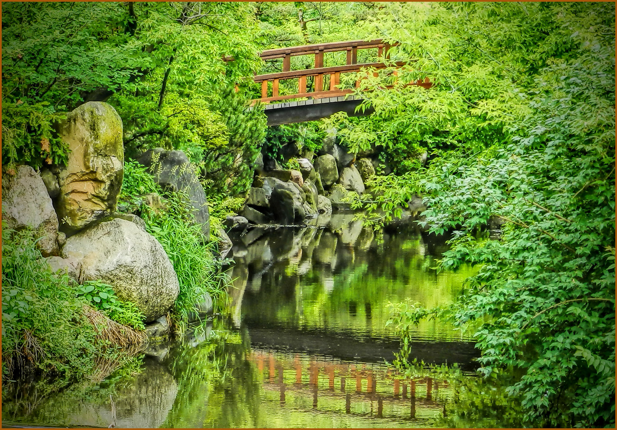 Anderson japanese gardens rockford ill flickr photo - Anderson japanese gardens rockford illinois ...