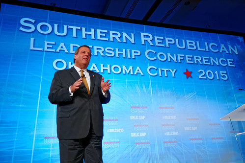 Oklahoma Komisja podatkowa