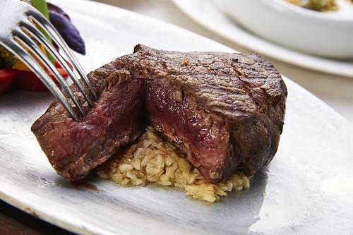 新國際西餐廳,精緻實惠又便捷的高雄商業午餐推薦 (36)