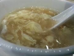 P.F.Chang's İftar Yemeği Etiler P.F.Chang's İftar Yemeği Etiler