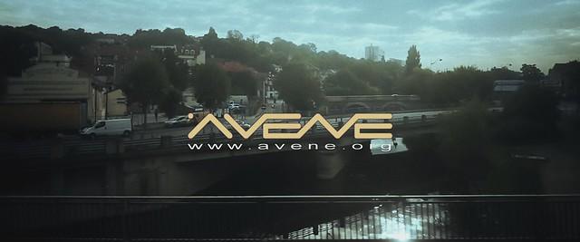 Avene - Overlord