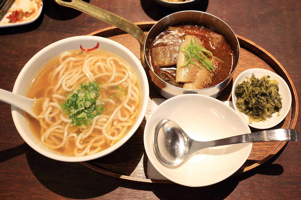 20150604-1萬華-牛店精燉牛肉麵 (10)