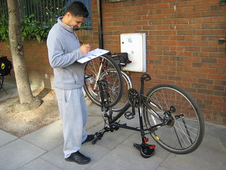 Bike marking -06-17 08.10.49
