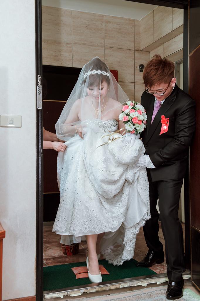 新竹國賓婚攝086