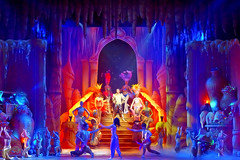 Aladdin SP1