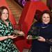 National Museums Northern Ireland – Employer Winner and Julia Clements Learner Winner (2)