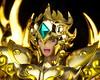 Aiolia - [Imagens] Aiolia de Leão Soul of Gold 19183553482_6ded5145f7_t