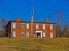 Higby House AKA Dresbach House