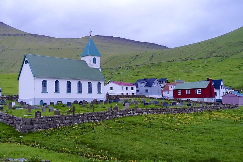 faroe islands 36