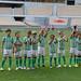 Jornada 6 Sur Cup 2015 (4-7-2015)