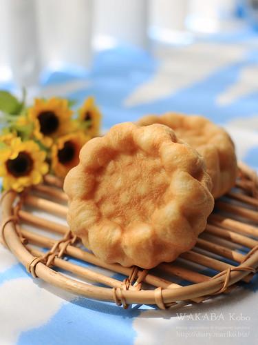 ひまわりパン 20150721-26-IMG_0881