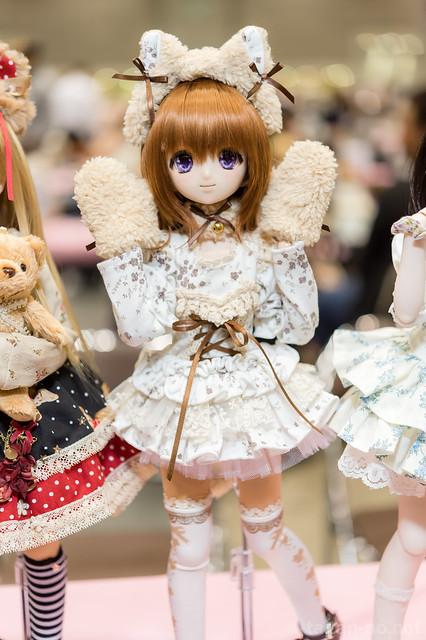 DollsParty33-お茶会-DSC_2715