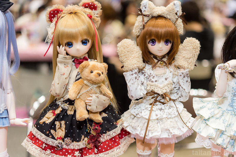 DollsParty33-お茶会-DSC_2731