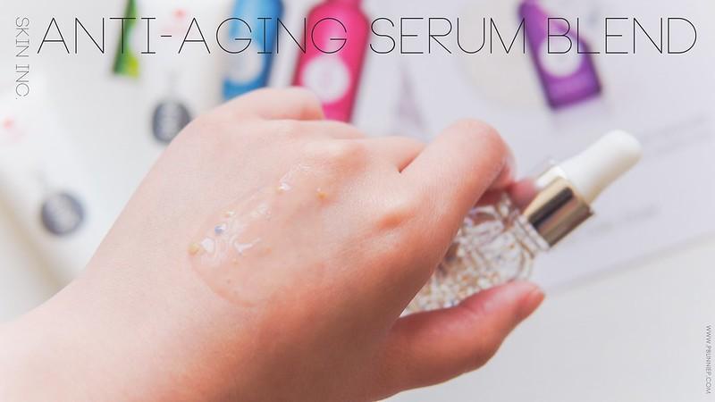 Skin Inc Skincare Review -pbuniep