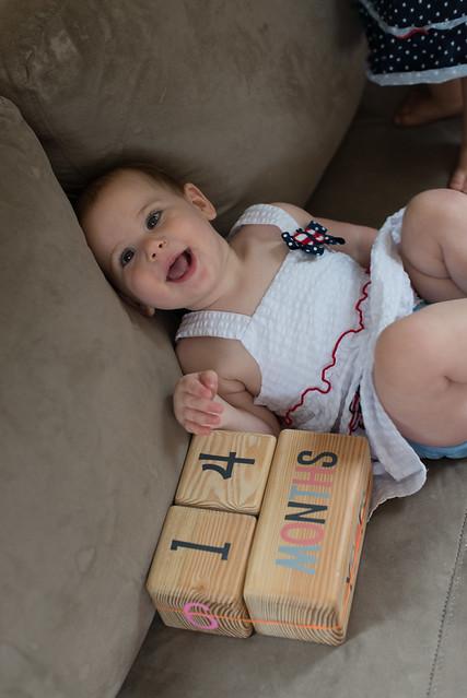 girls 14 months-7