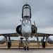 Dassault-Breguet Mirage 2000B N°530 115-OL by ✈ Kévin Duretz - D2X ✈