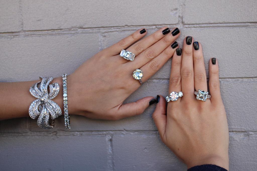 Joden Jewelry | Gem Gossip