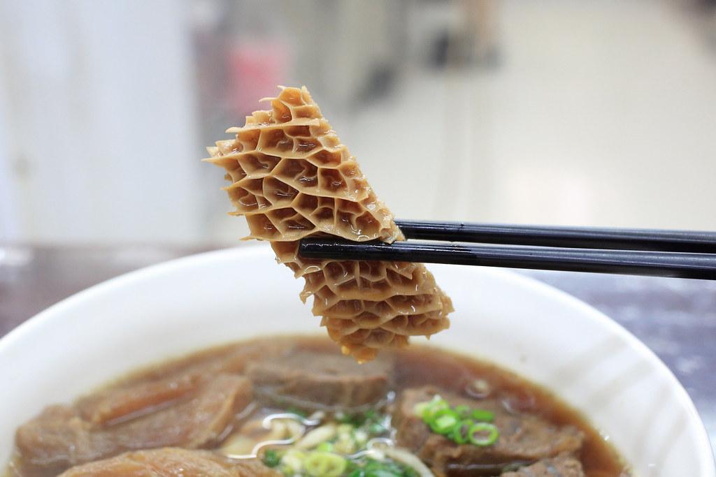 20150724萬華-正立牛肉麵 (12)