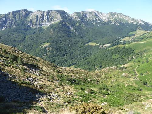 lac d\'Arbu-Ariège-le 20-07-2015 153